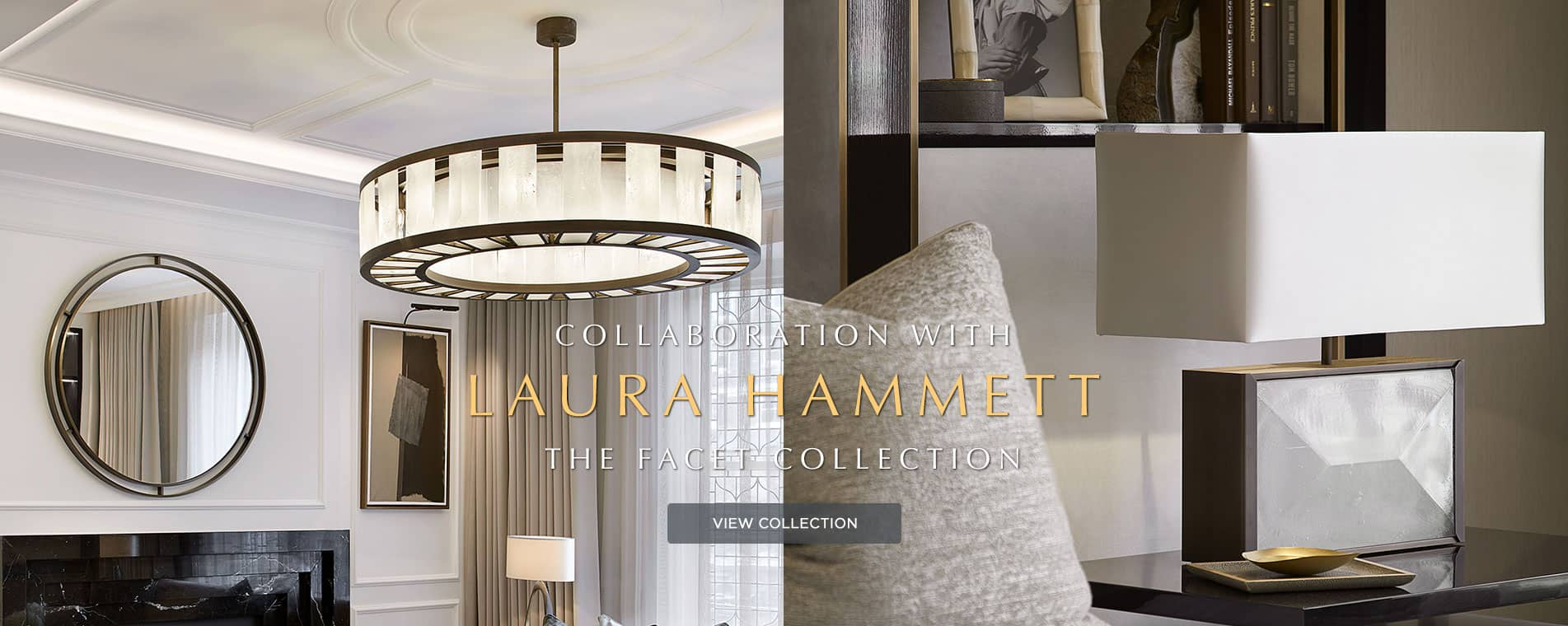 Collaboration with Laura Hammet