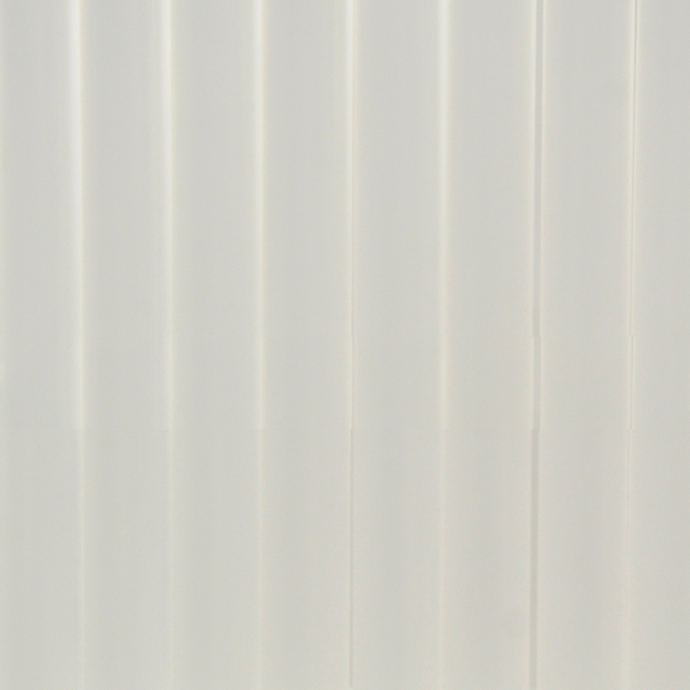 Frosted Lucite Rods