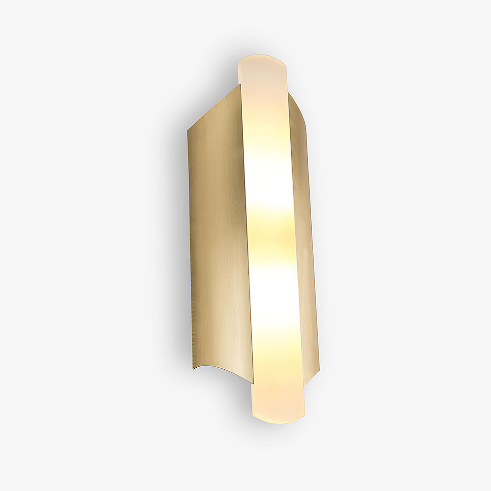 Saphir Wall Light