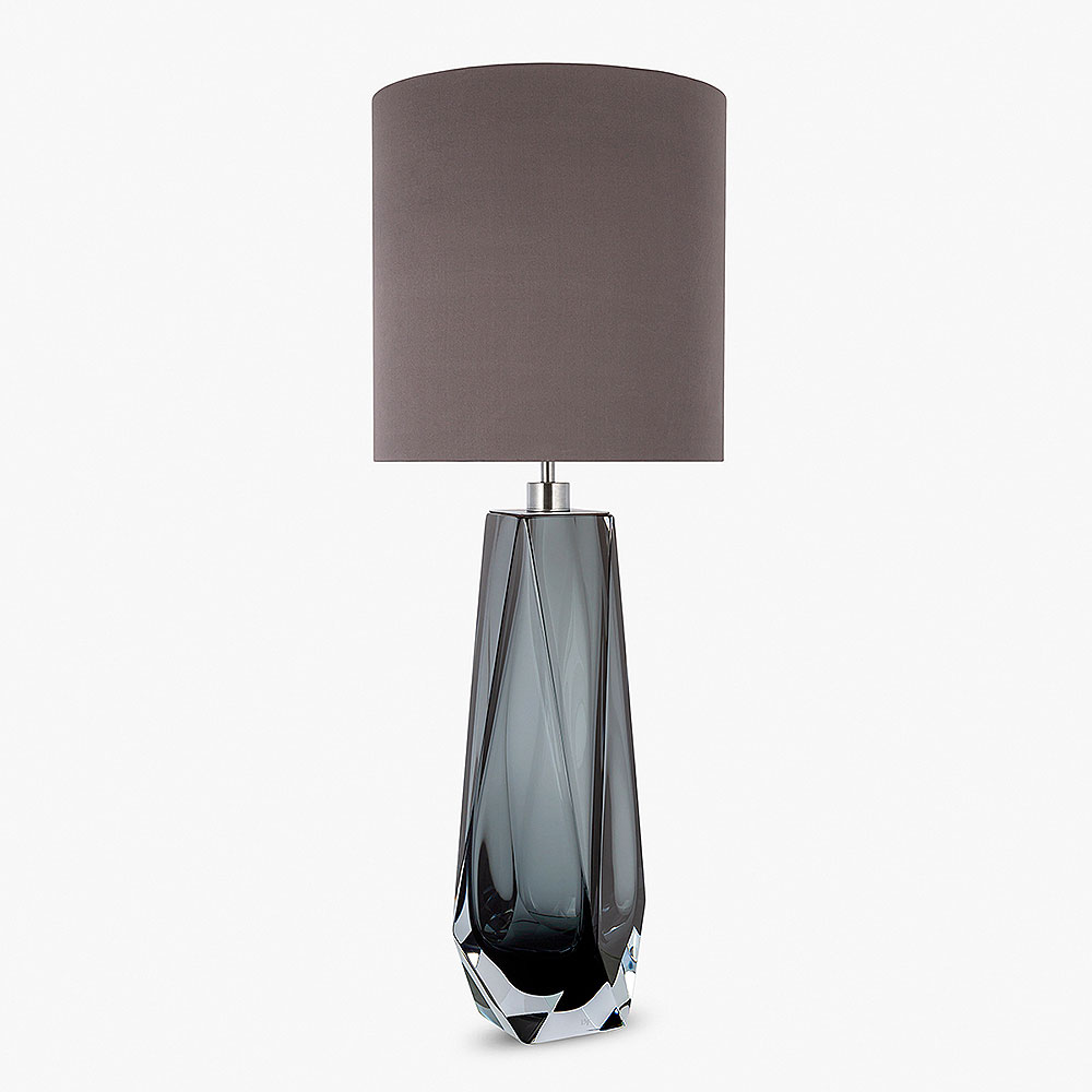 Diamond Lamp XL