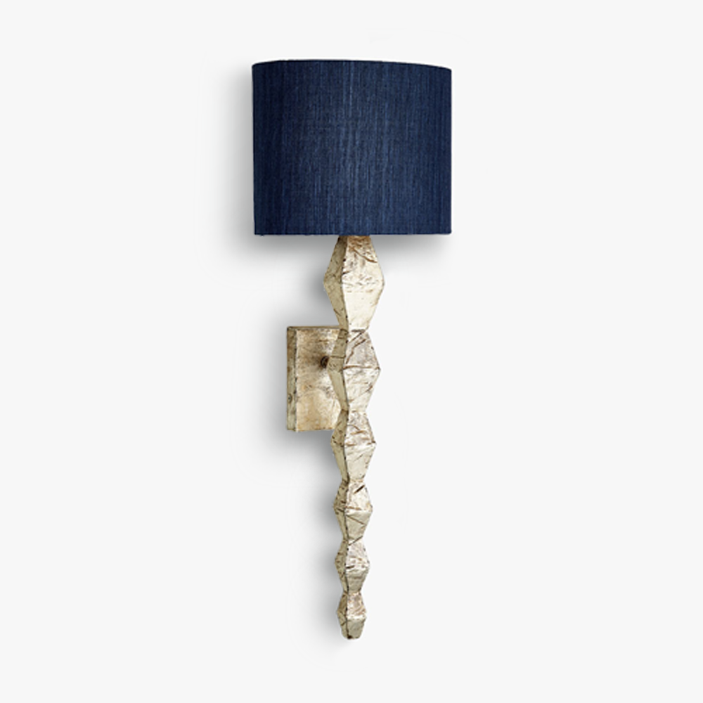 Constantin Wall Light