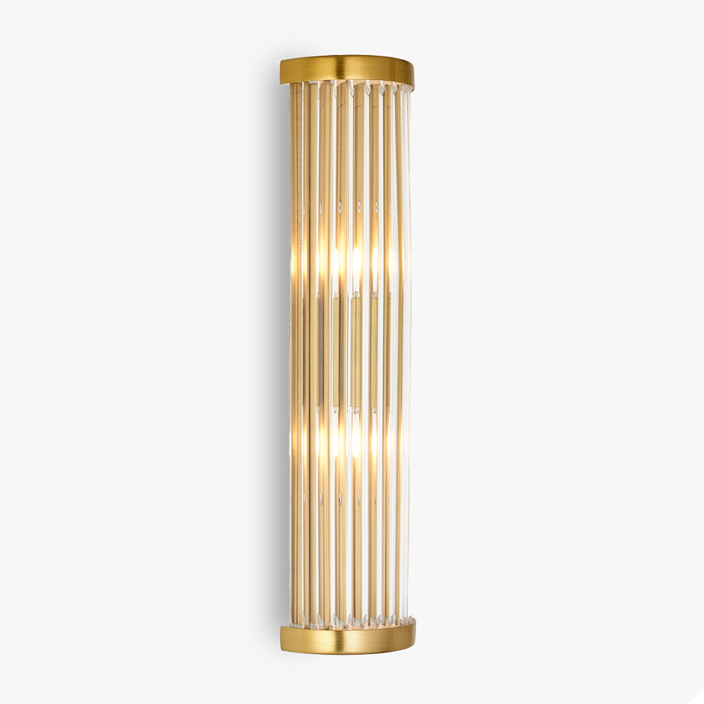 Albany Wall Light Small