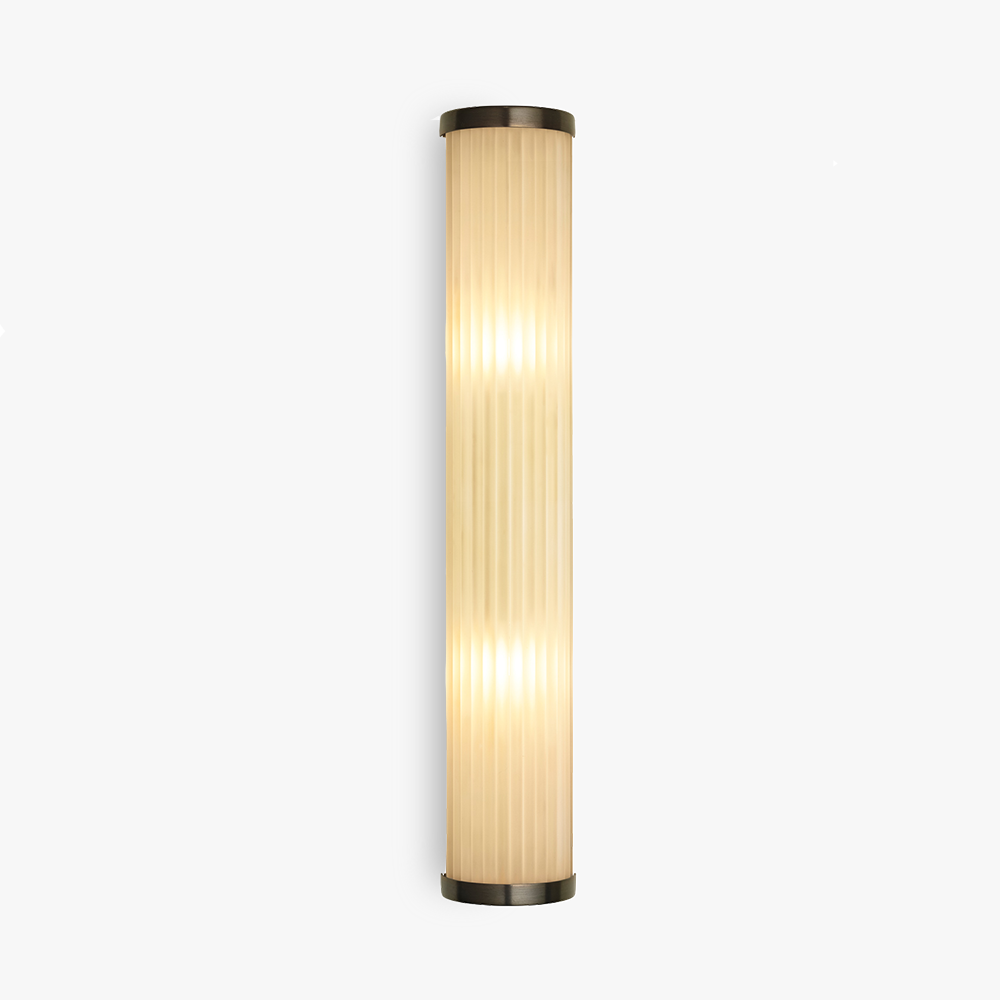 Albany Wall Light - Large