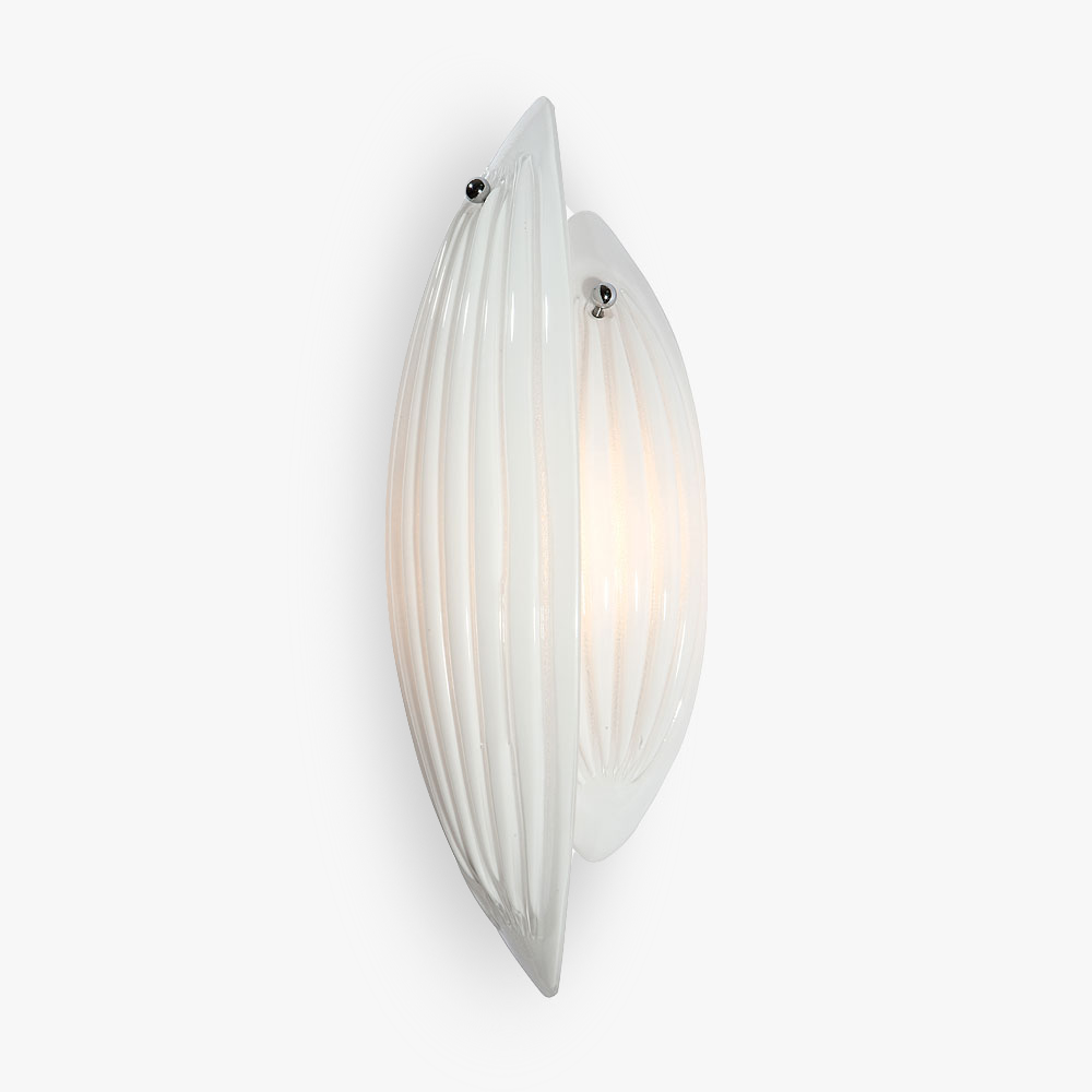 Paradise Wall Light