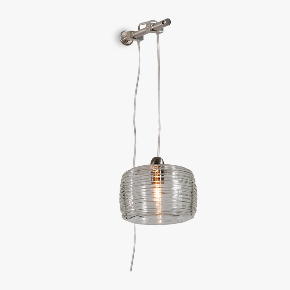 Apollo Wall Light Suspension