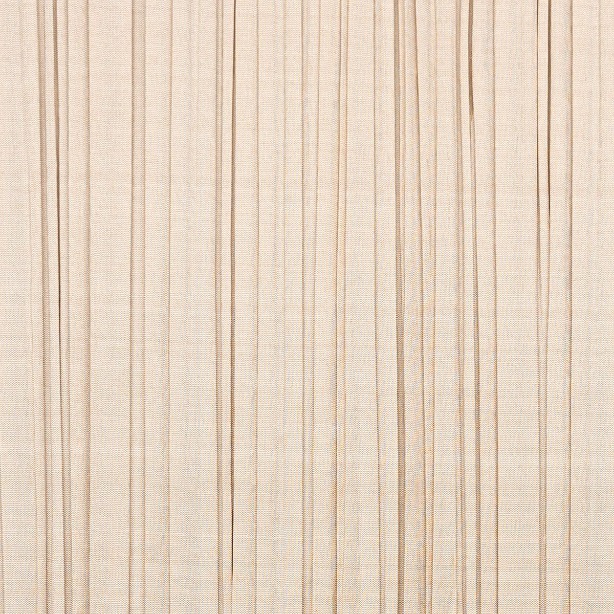 Regal Silks-Blanched Almond 38000/103