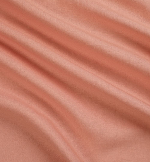 Lismore Linen-Pink Coral 31658/22