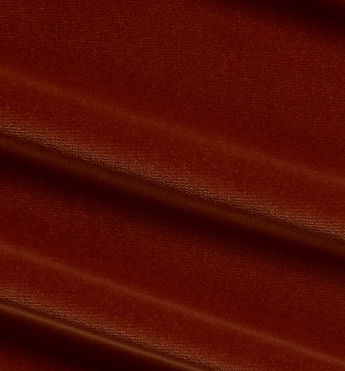 Beauchamp Velvets-Tabasco 8308/17