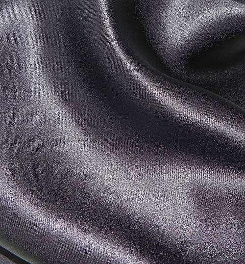 Crepe Satin Silk-1806W - 570 Old Navy