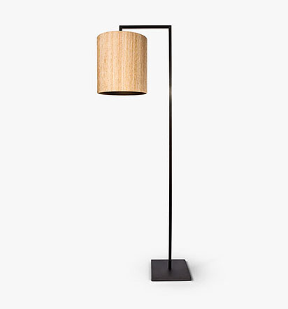 Matrix Floor Lamp