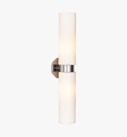 Zeus Wall Light