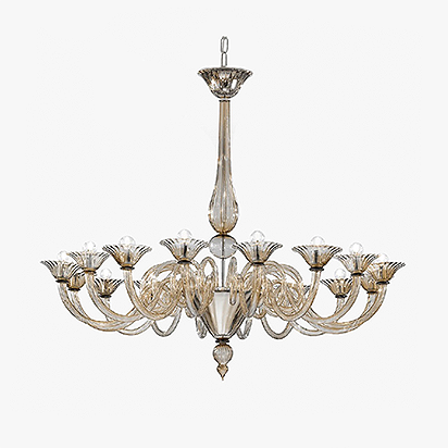 Michelangelo Chandelier