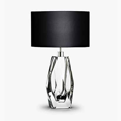 Diamond Lamp Medium