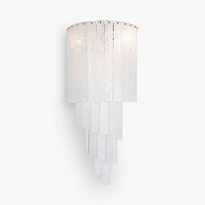 Pall Mall Wall Light