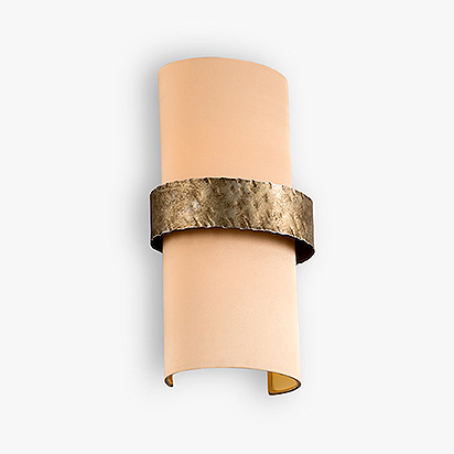 Milne Wall Light
