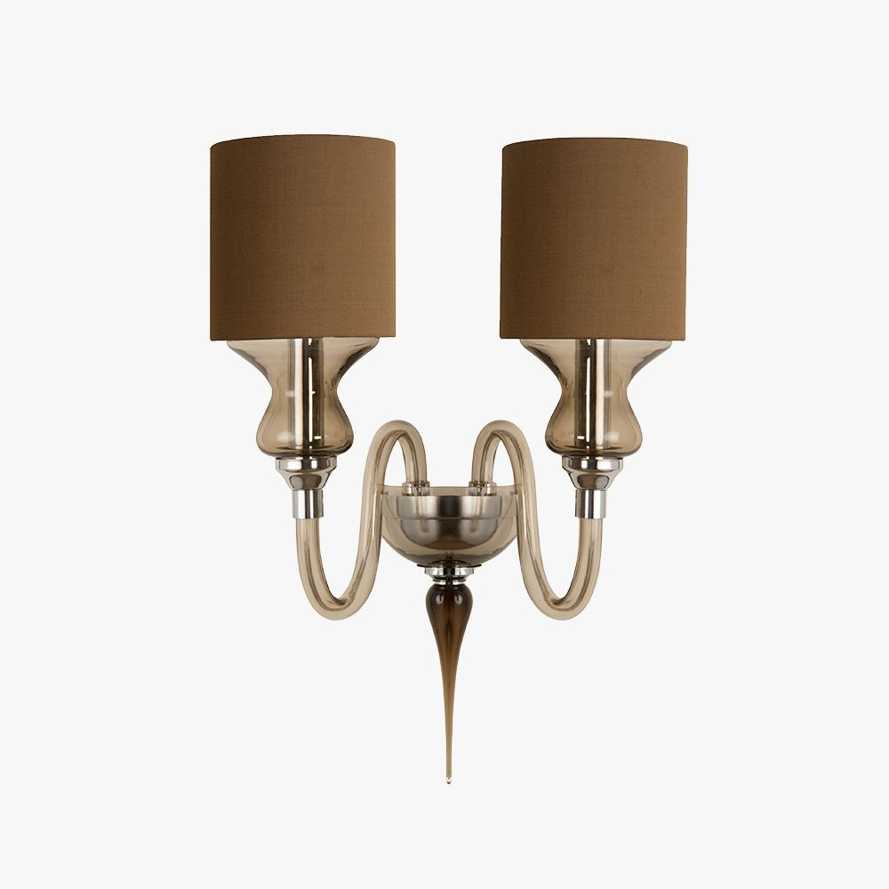 Leonardo Wall Light